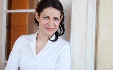 Otberg Medical Dr. Nina Otberg