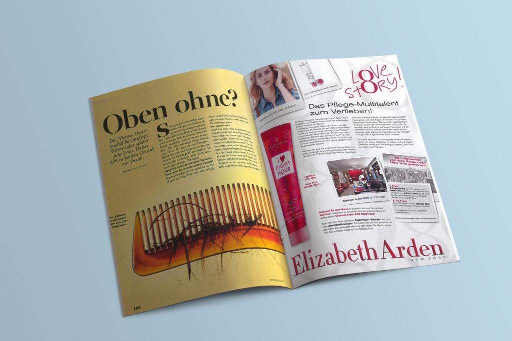 brochure_mockup_a4_inside2_otberg