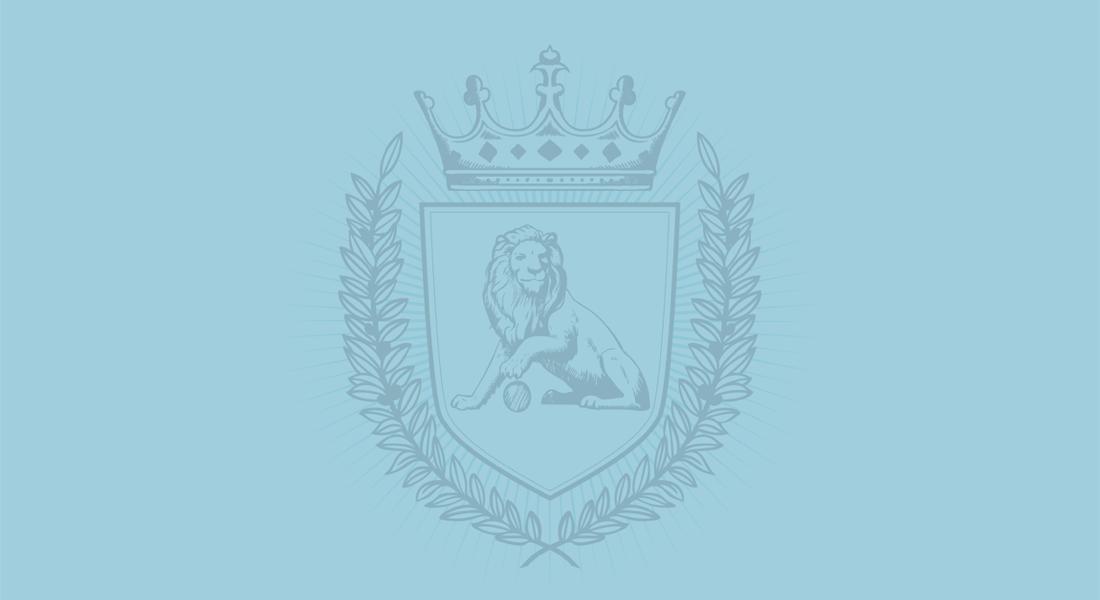 Otberg Medical Logo Header